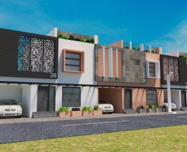 RR Dhurya Block 29