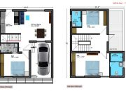 Villa 38 of RR Dhurya