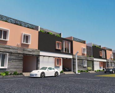 RR Dhurya block 31-38