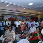 Guests at SBI Home Loan Expo
