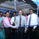 SBI Home Loan Expo RR Housing
