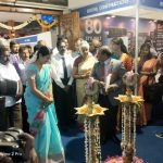 SBI Home Loan Expo