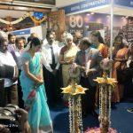 SBI Home Loan Expo